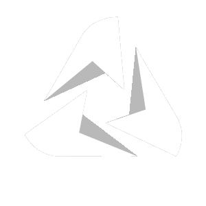 EKOALU Logo