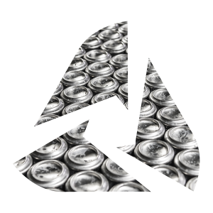 Skup puszek aluminiowych EKOALU