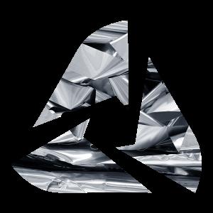 Skup złomu metali nieżelaznych EKOALU